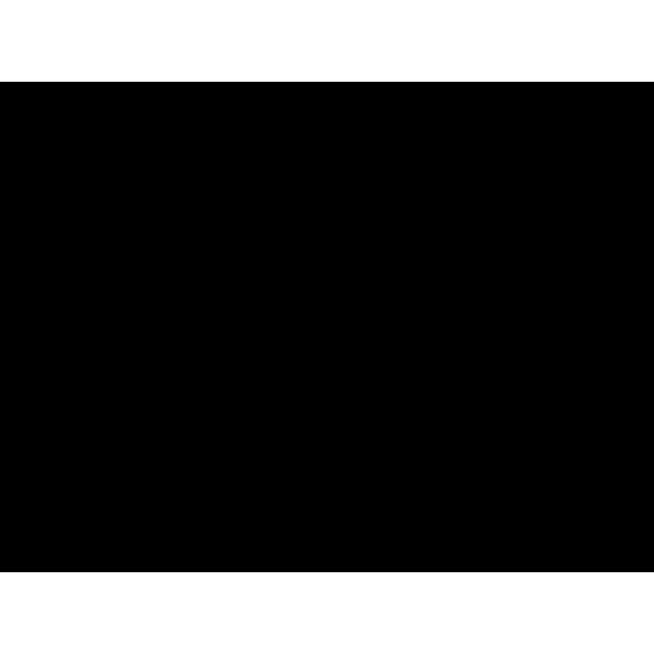 239-Zwart-600×600