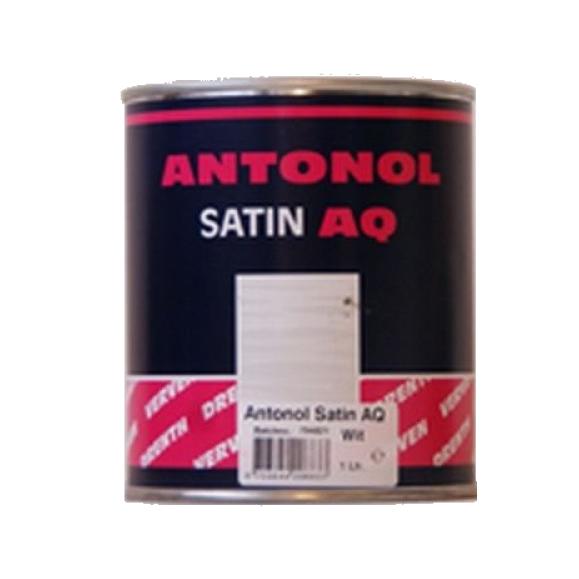 Antonol Satin