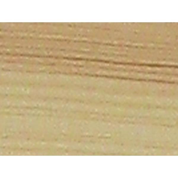 Blank-600×600
