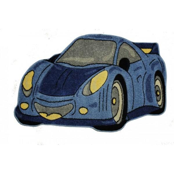 Blauwe-Auto-600×600