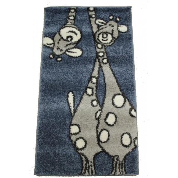 Blauwe-Giraffe-600×600