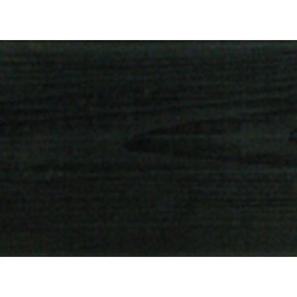 Donkergroen-600×600