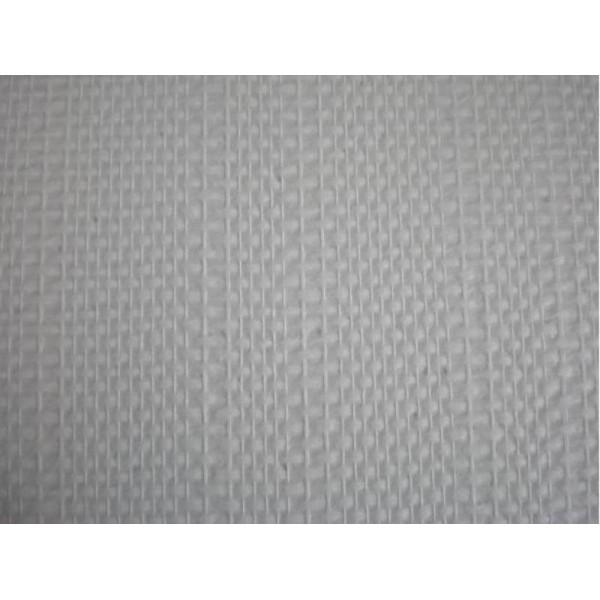 Glasstex-81605-Ruit-met-streep-600×600