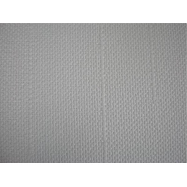 Glasstex-82702-Fijne-Ruit-met-Streep-600×600