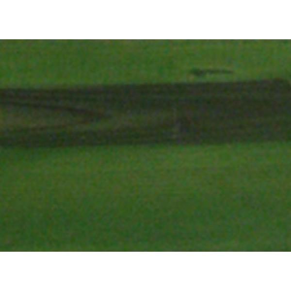 Groen-600×600