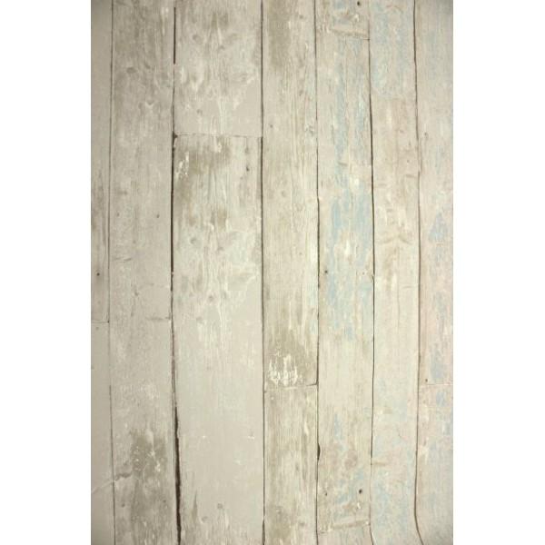 Houtbehang-11010-600×600