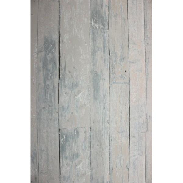 Houtbehang-11012-600×600