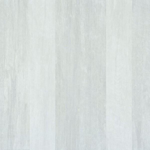 Houtbehang-46514-600×600