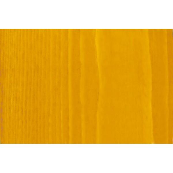 Impregneerolie-UV-Kleur-600×600