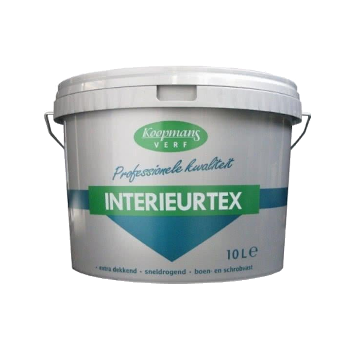 Interieurtex