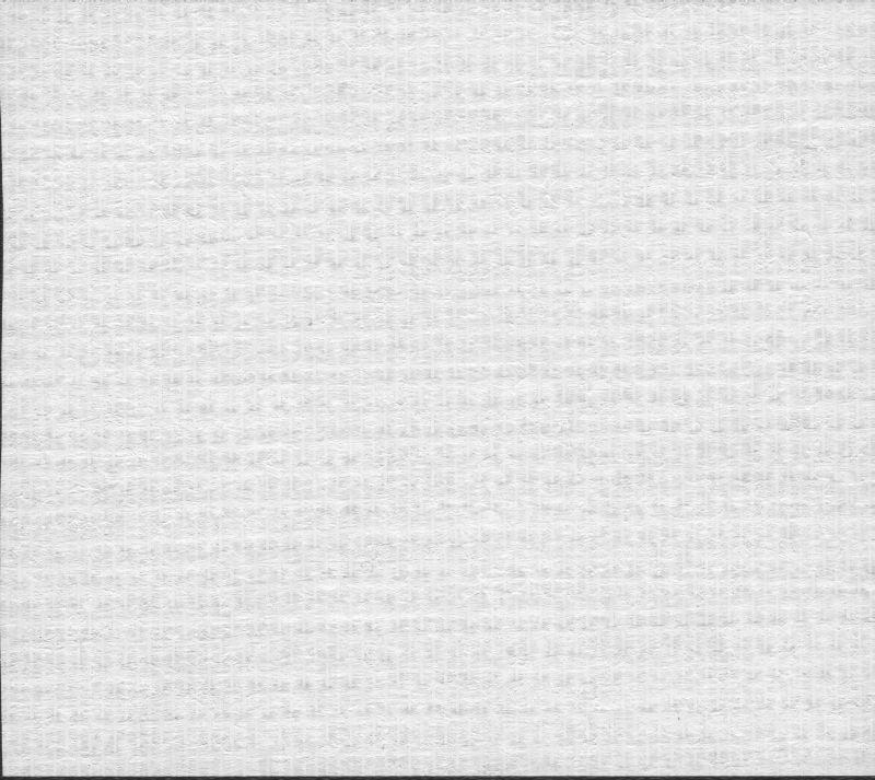 Intervos Glasweefsel Fijne Ruit PP41 (01)