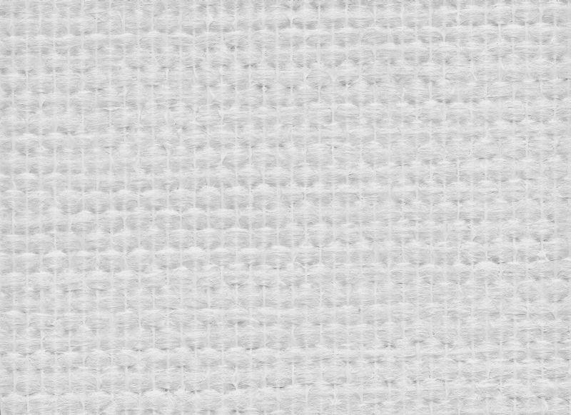 Intervos Glasweefsel Standaard Ruit 1342