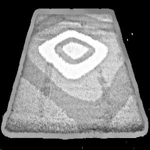 Karpetten met design