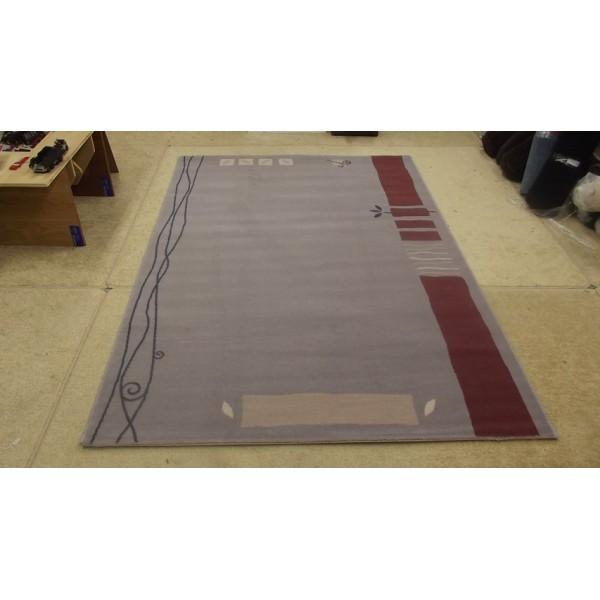 Karpet-met-design-043-600×600