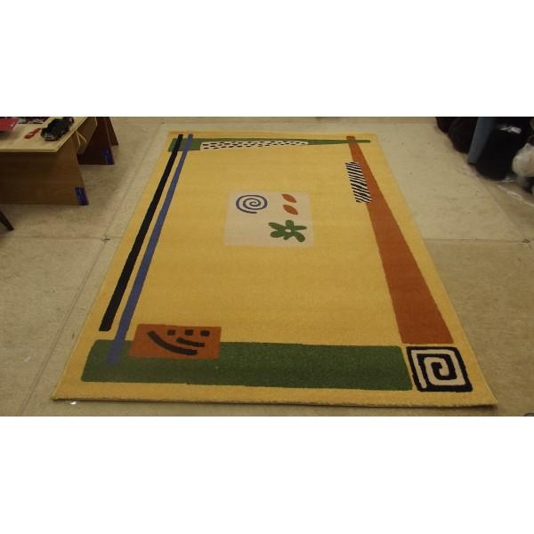 Karpet-met-design-044-600×600