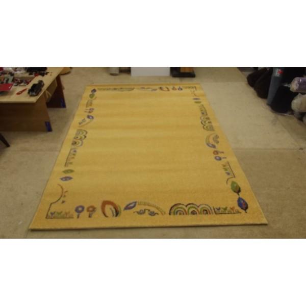 Karpet-met-design-055-600×600