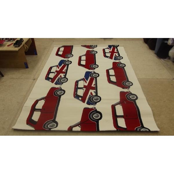 Karpet-met-design-056-600×600