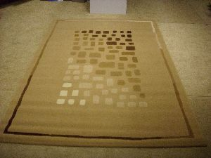 Karpetten met Design 003a