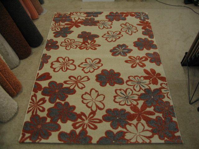 Karpetten met Design 008a