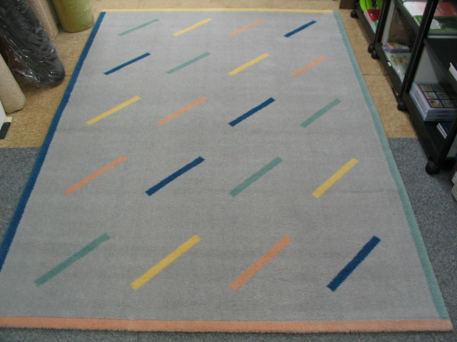 Karpetten met Design 017a