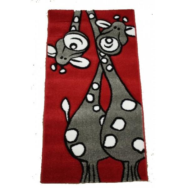 Rode-Giraffe-600×600