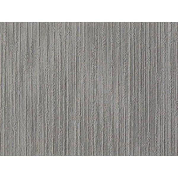 Structuurvlies-3057-1-600×600