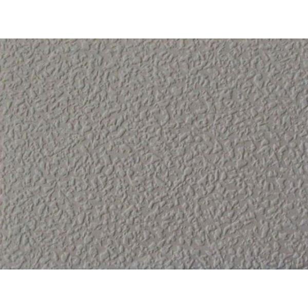 Structuurvlies-3066-1-600×600