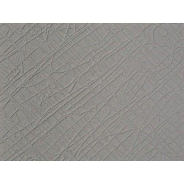 Structuurvlies-3080-1-600×600