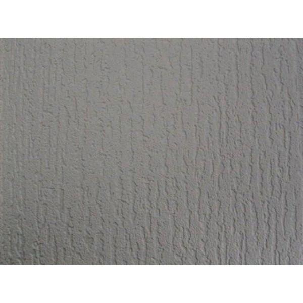 Structuurvlies-3151-1-600×600