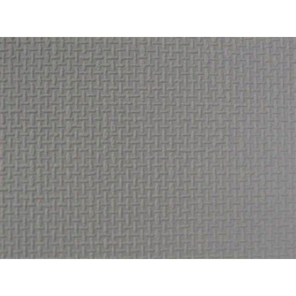Structuurvlies-3155-1-600×600
