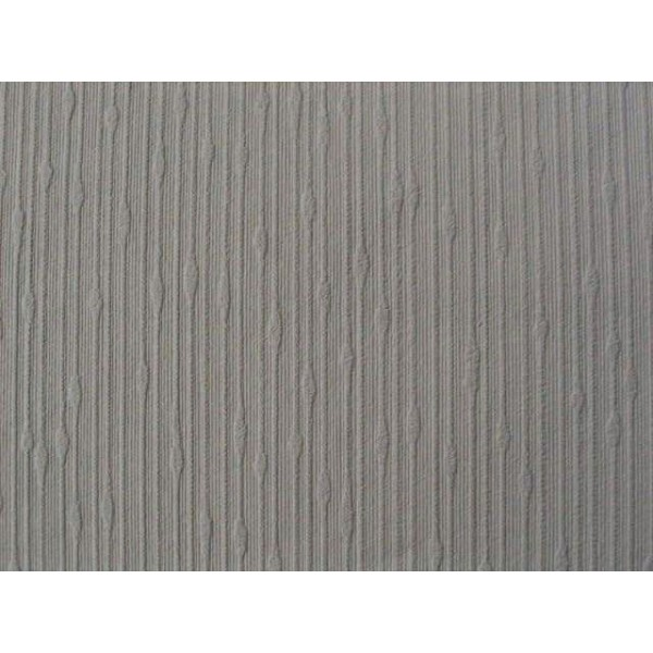 Structuurvlies-3372-1-600×600