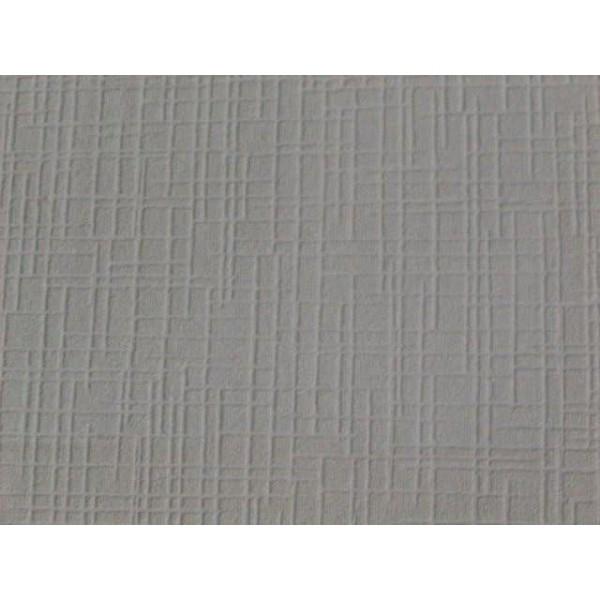 Structuurvlies-3539-1-600×600