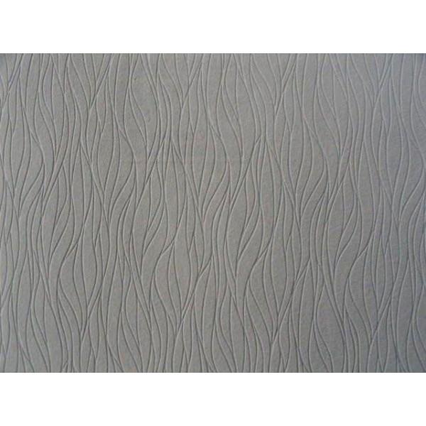 Structuurvlies-3964-01-600×600