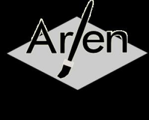 Arjen Reitsma
