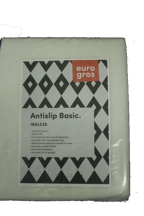 Antislip 160 x 230